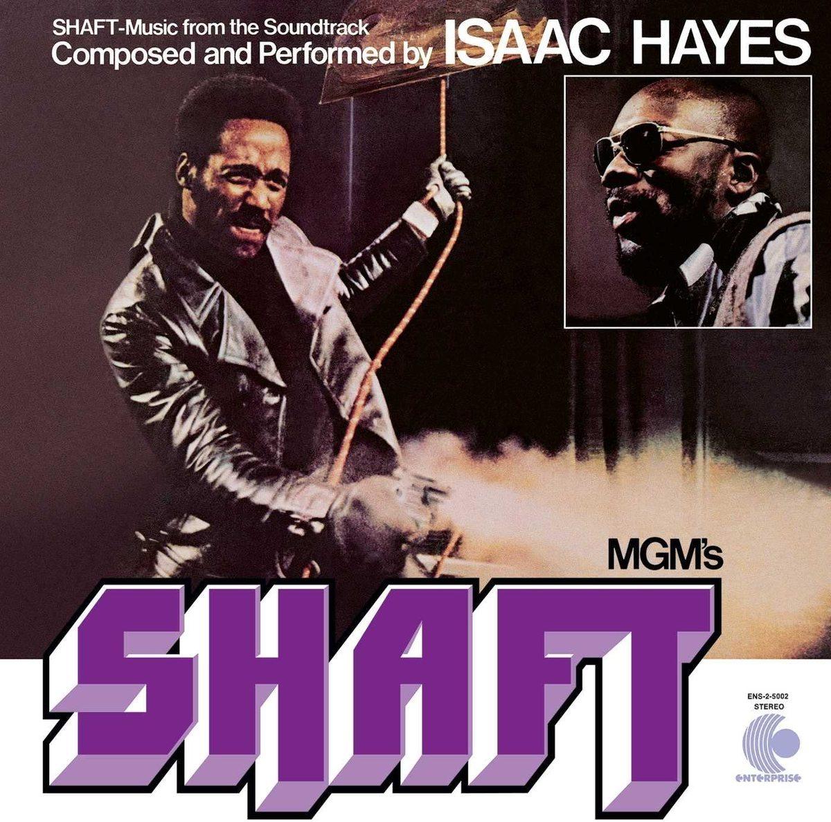 shaft-isaac-hayes