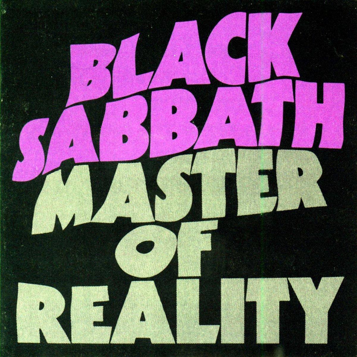 sabbath-masterofreality