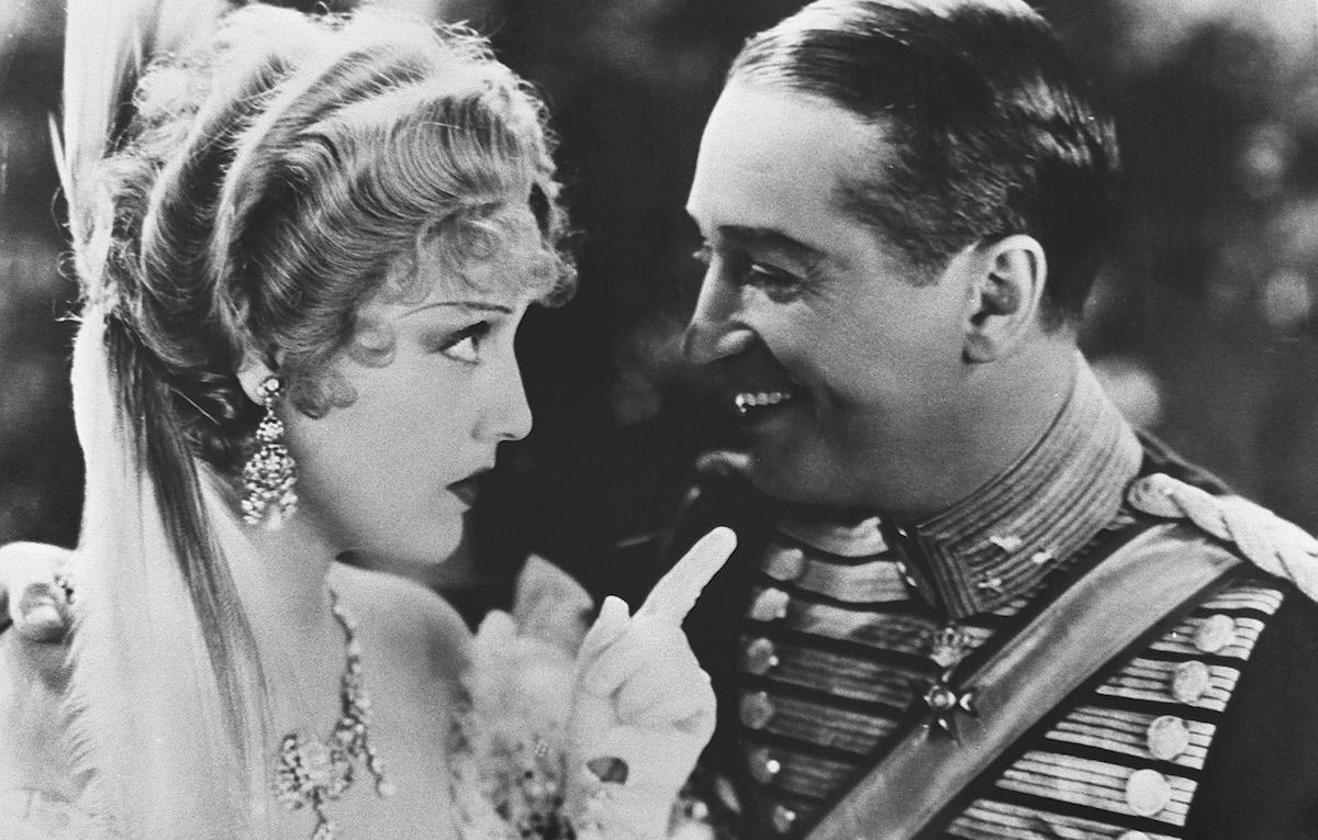I grandi del musical: 'La vedova allegra' è tutto fuorché un'operetta
