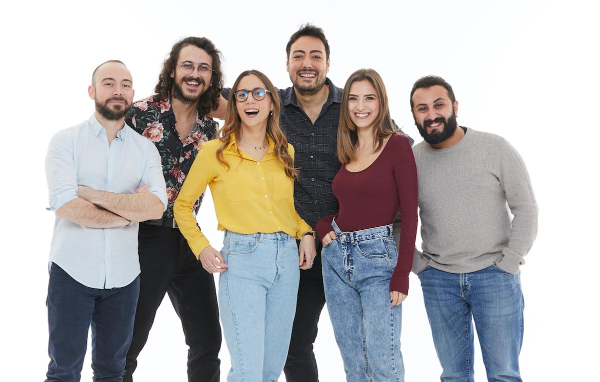 The Jackal: il 'deep Sanremo' come non ve l'ha mai raccontato nessuno |  Rolling Stone Italia