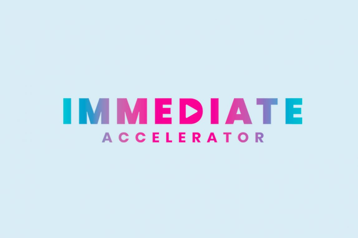 Immediate Accelerator