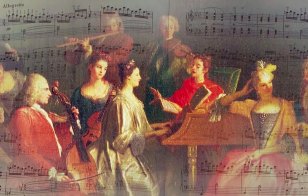 """Firenze, la """"culla"""" del pianoforte"""