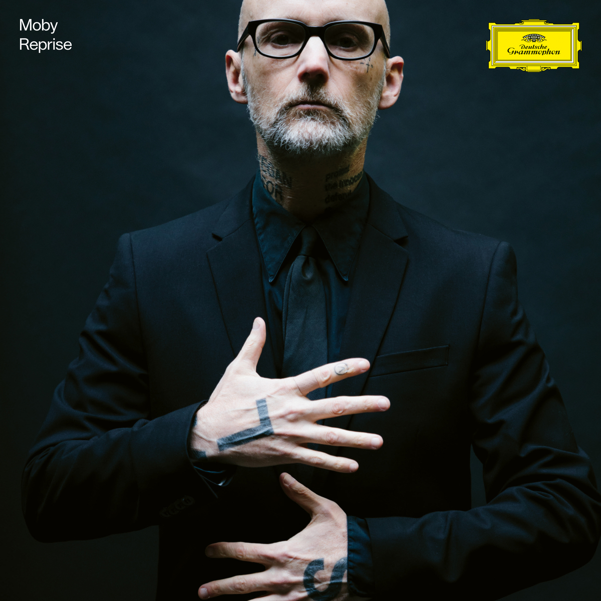 moby-reprise-cover